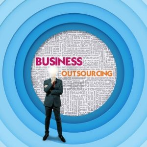 5 Reasons Why Outsourcing Your Bookkeeping Can Salvage Your Business