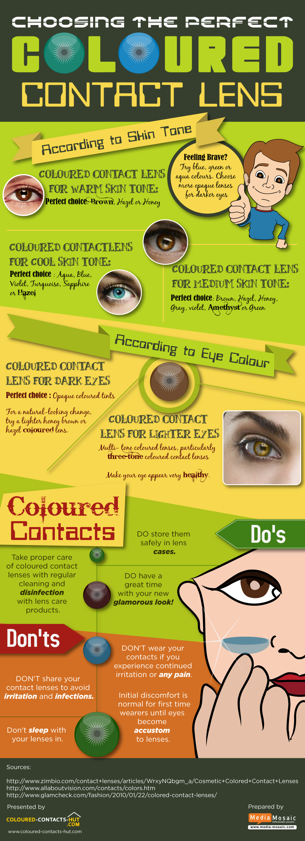 colouredcontacts_revised