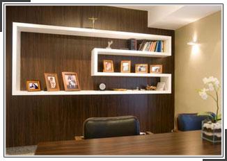 office-interior-punjab-1