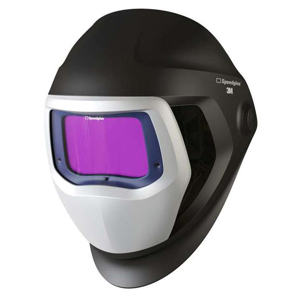 Things you need to know before buying welding helmets