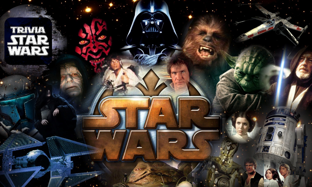 Trivia & Quiz: Star Wars – Time to select your leader – Jedi or Sith?